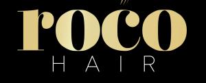 RocoHair Logo 2